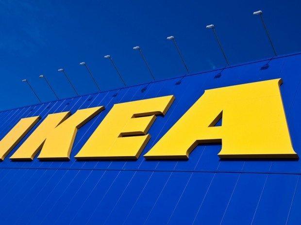 Cosa si nasconde dietro ai nomi dei prodotti IKEA