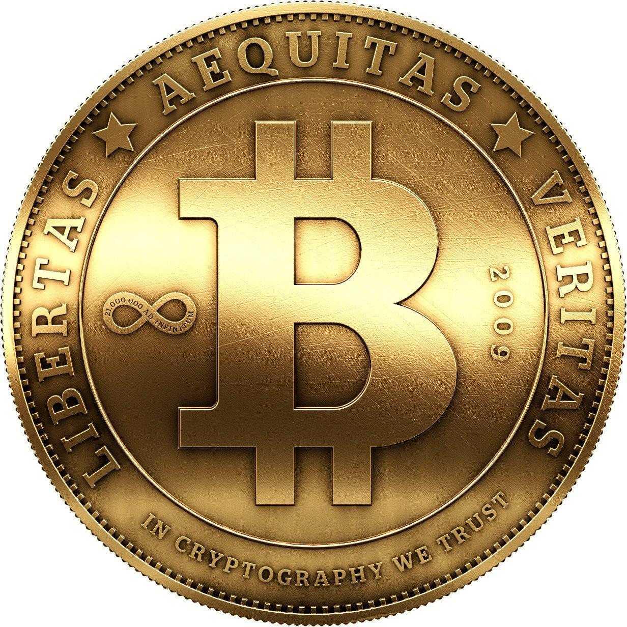 Baidu, il primo motore di ricerca della Cina, accetta i Bitcoin