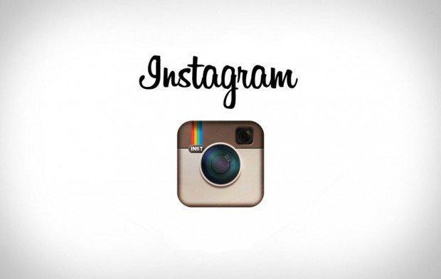 Instagram ADS: ecco come cambierà la nostra esperienza d'uso