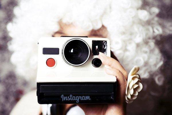 6 consigli utili per promuovere il vostro brand su Instagram