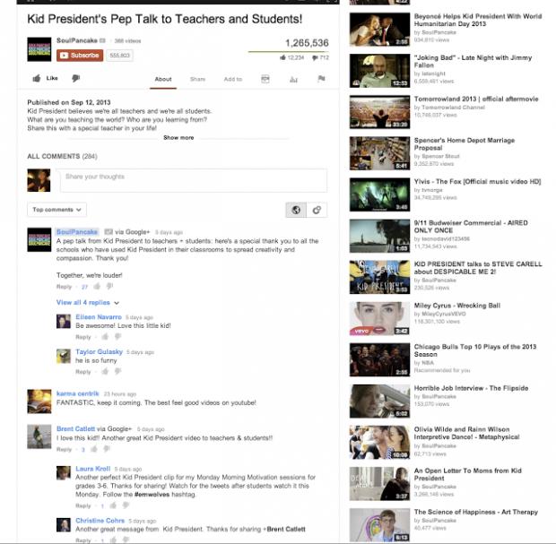 Google+: perchè la tua azienda dovrebbe esserci