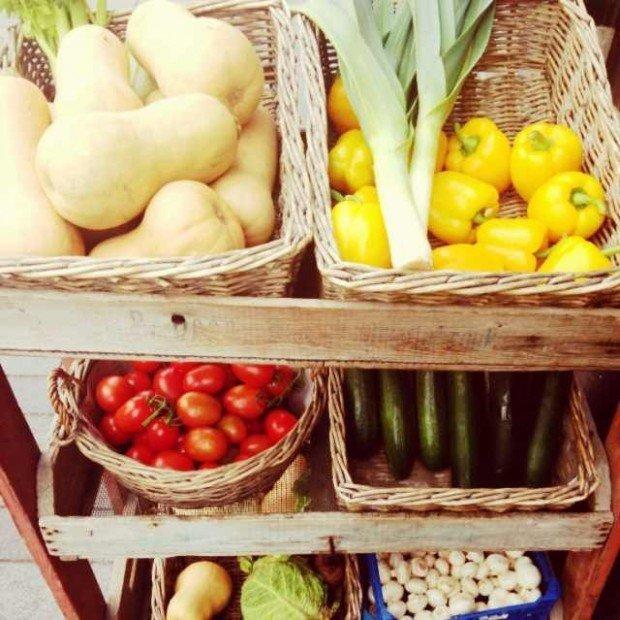 Mangiare Buono, il magazine del cibo di qualità firmato Rovagnati