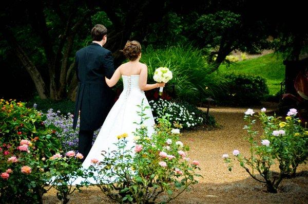 Matrimonio a tema Lego per i romantici dal cuore geek