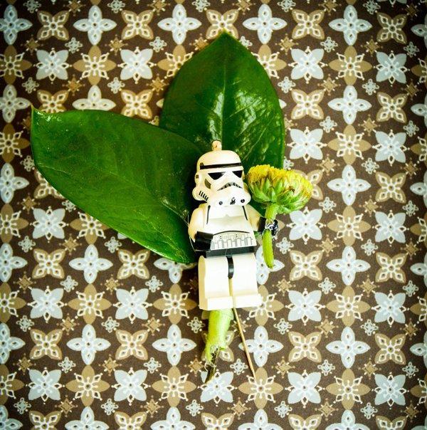 Matrimonio Tema Lego : Matrimonio a tema lego per i romantici dal cuore geek