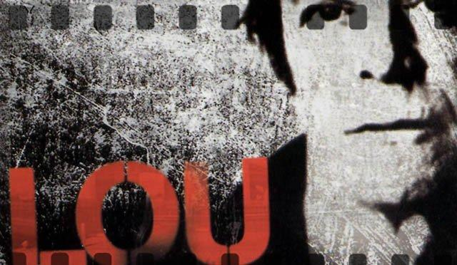 Addio Lou Reed, artista simbolo nella storia della musica