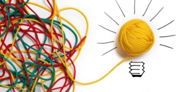 10 tratti paradossali nel carattere di ogni creativo