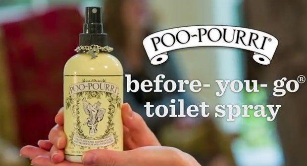 Poo Pourri & Dollar Shave: la comunicazione anti-mitica dei brand