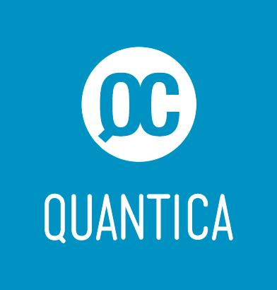 L'imprenditorialità nelle università Brasiliane [GUEST POST]