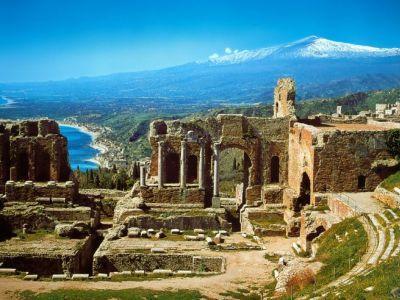 La Sicilia è turismo. La reputazione online è il segreto