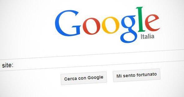 Google, un potente motore: alcuni trucchi per perfezionare le ricerche