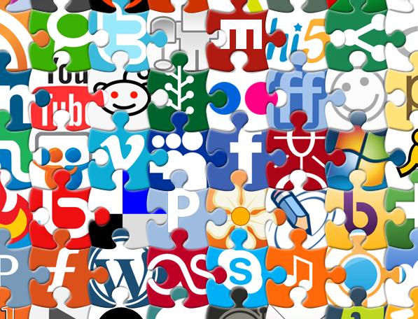 5 consigli per aumentare il coinvolgimento degli utenti sui social media