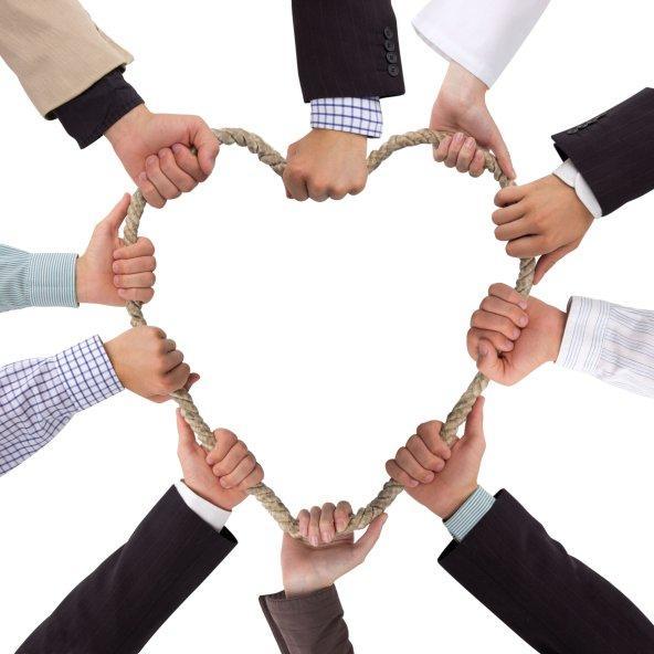 Come usare i social media per costruire la brand loyalty