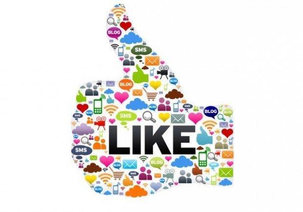 5 consigli dagli esperti di social media marketing