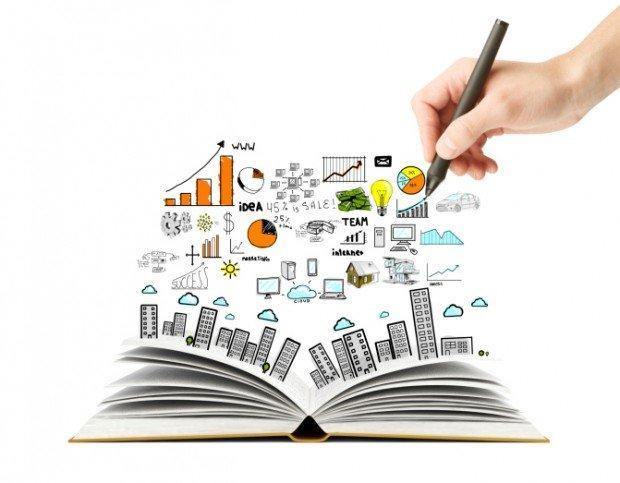 Startup & Digital PR: 5 semplici consigli per una comunicazione efficace
