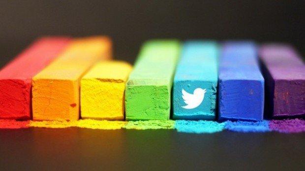 La guida completa alla Twitter Etiquette