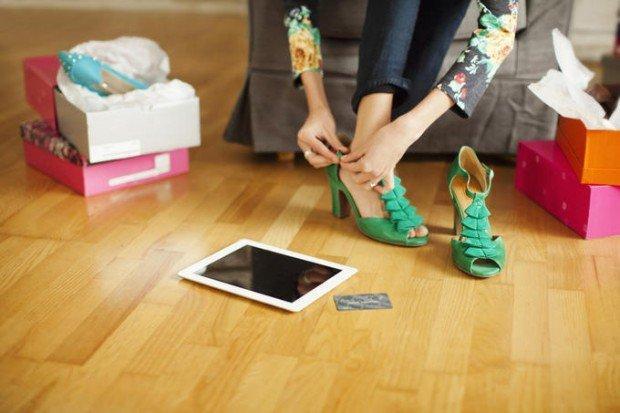 10 consigli SEO per raddoppiare le vendite del tuo e-commerce