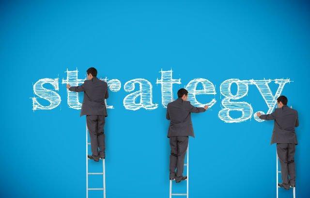 Creare una social media strategy di successo: 8 errori da evitare