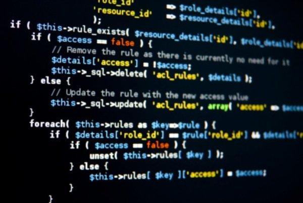 5 buoni motivi per imparare ad usare linguaggi di programmazione