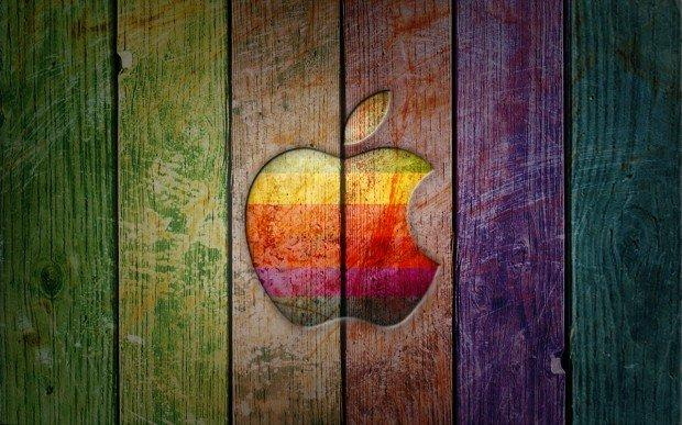 Omofobia nel dizionario: Apple risponde ad una quindicenne delusa