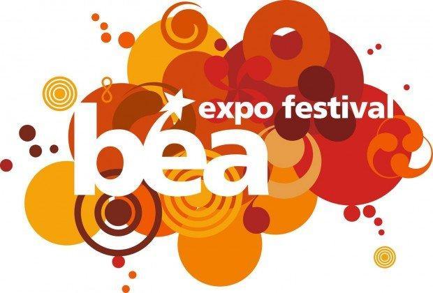 Milano festeggia i 10 anni del BEA Expo Festival il 26 e 27 Novembre