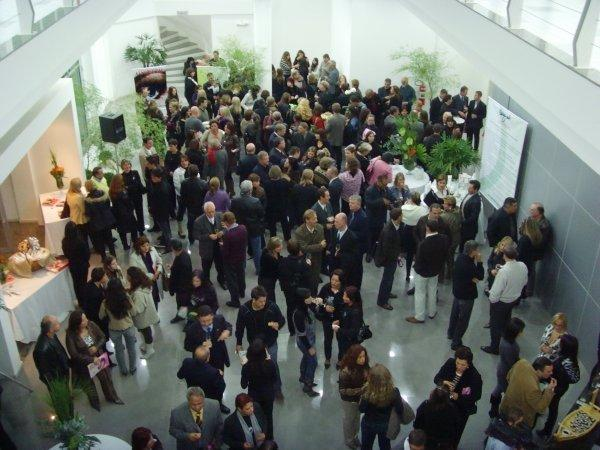Codemotion Milano 2013 il mondo dei coder aperto a tutti
