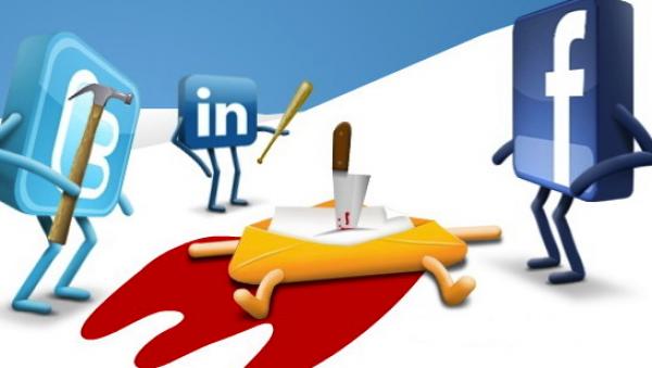 Email marketing: percezione e uso delle imprese italiane [INTERVISTA]