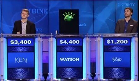 """IBM progetta il computer con """"sangue elettronico"""""""