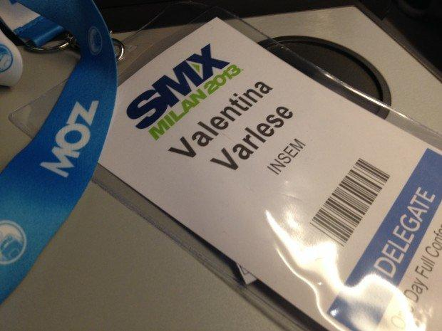 Smx Milan 2013: gli scenari futuri del Digital Marketing [EVENTO]