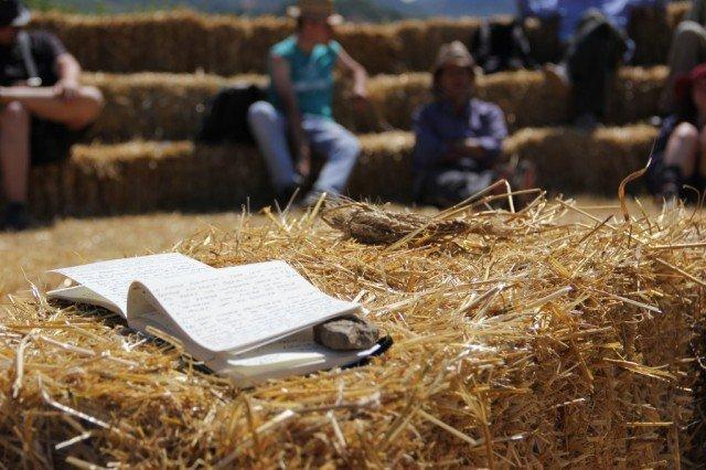 Marketing agroalimentare contro la crisi. Ma l'impresa italiana è ostacolata [INTERVISTA]