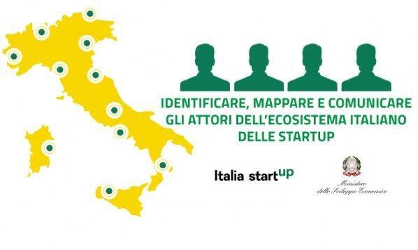 L'ecosistema delle startup innovative ad un anno da Restart Italia