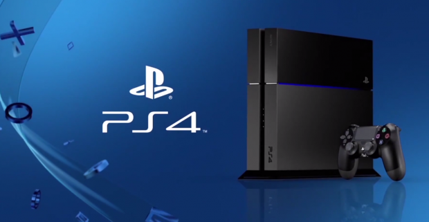 PlayStation 4: finalmente disponibile in Italia