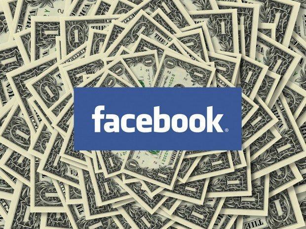 Resoconto Utili Facebook Q3: 7 cose che ogni marketer dovrebbe sapere