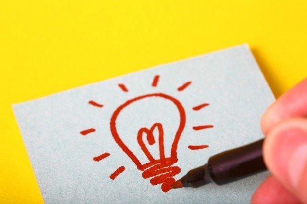 SEO e SEM Strategy: consigli per un Inbound Marketing di successo