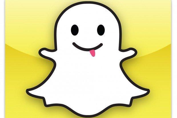 Snapchat sotto accusa per pedopornografia in Canada