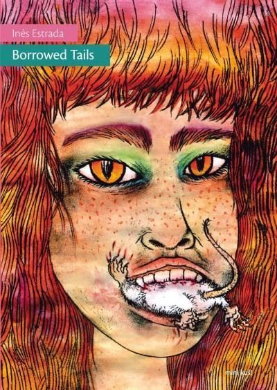 Top 10 fumetti e illustrazioni: i migliori creativi della settimana Inechi