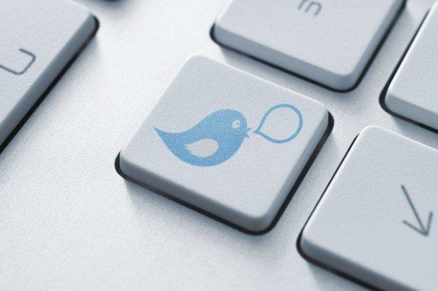 Twitter-e-il-social-selling