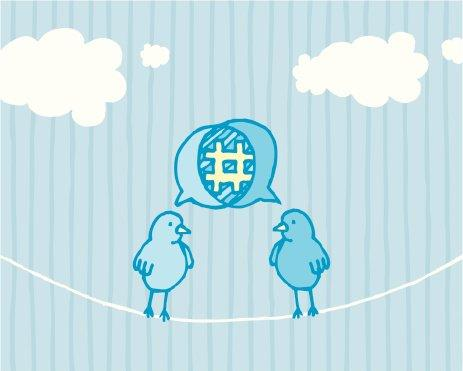 Twitter_come_usare tools_account