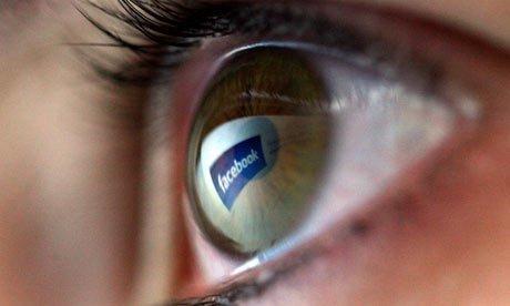 Come aumentare le vendite con le foto su Facebook