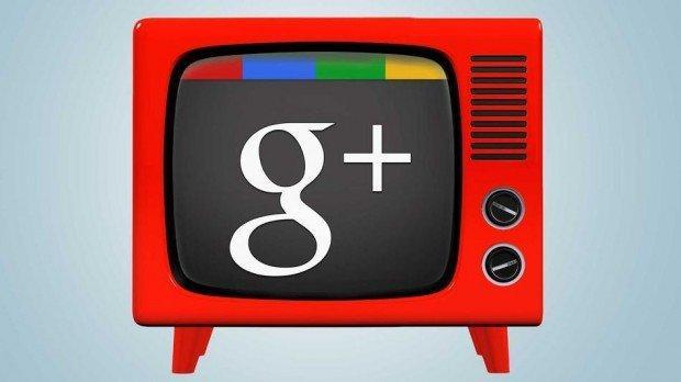 Commenti su Youtube? Adesso c'è Google+