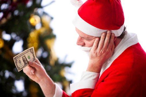 Crisi: il Natale 2013 all'insegna di risparmio e intelligenza