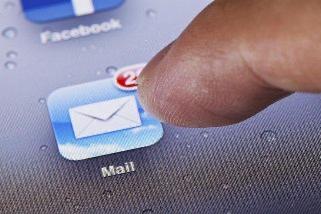 Strumenti di Digital Email Marketing: percezione e uso delle imprese italiane [INTERVISTA]