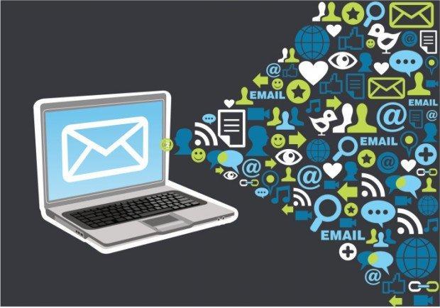 Come promuovere la propria app tramite e-mail marketing