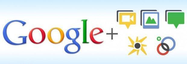Google+: hangouts, foto, video e URL personalizzati. Ecco tutte le novità
