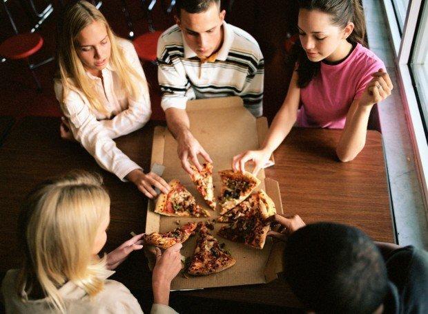 Sharing economy: quando condividere è meglio che possedere