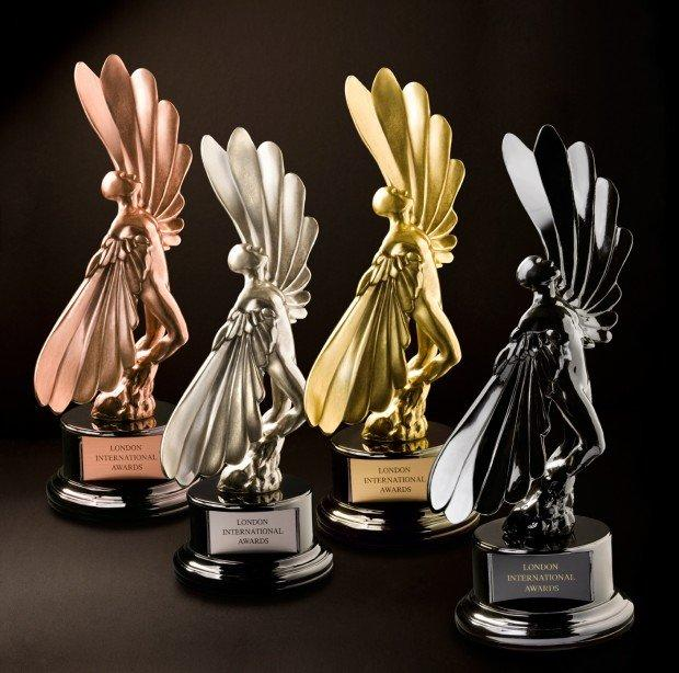 LIA Awards 2013, ecco i vincitori dell'advertising creativo