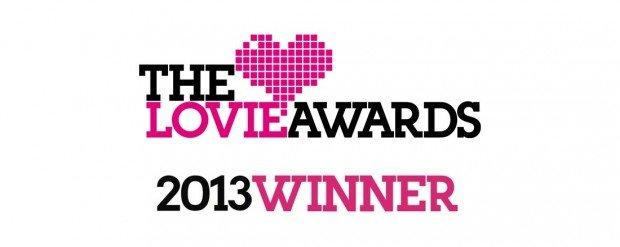 Lovie Awards 2013: ecco i vincitori della terza edizione