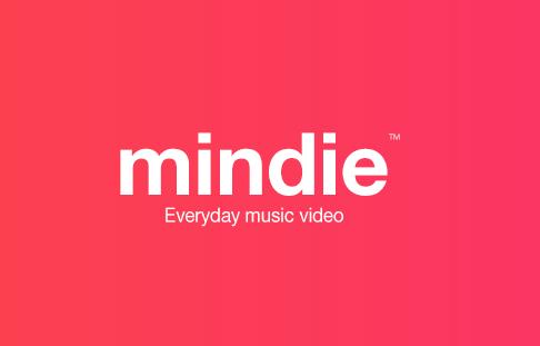 Mindie: l'app simile a Vine che aggiunge una soundtrack al tuo video