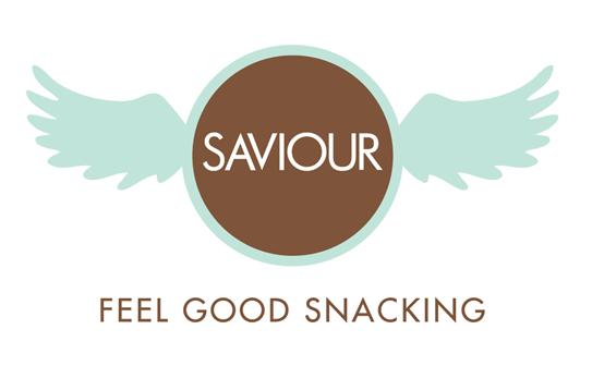 Saviour Snack, la startup che migliora lo spuntino