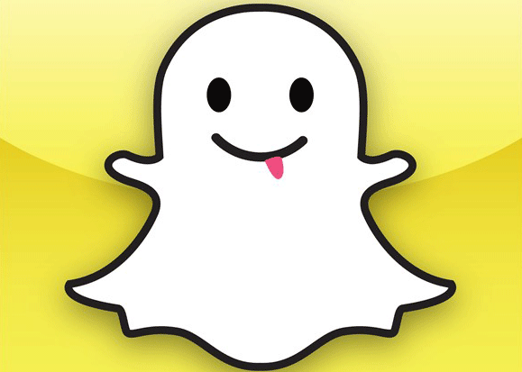 Snapchat sarà la prossima frontiera del marketing?