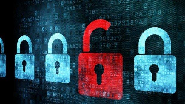 Cosa fare se un vostro account social subisce un attacco hacker